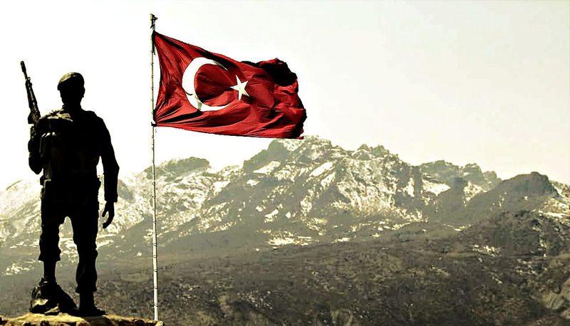 [Resim: turk_bayragi_tc_196qu76.jpg]