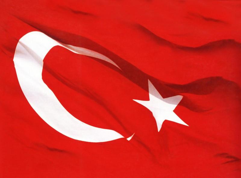 [Resim: turk_bayragi_tc_1pnrx1.jpg]