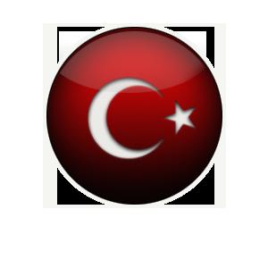 [Resim: turk_bayragi_tc_20fwuew.png]
