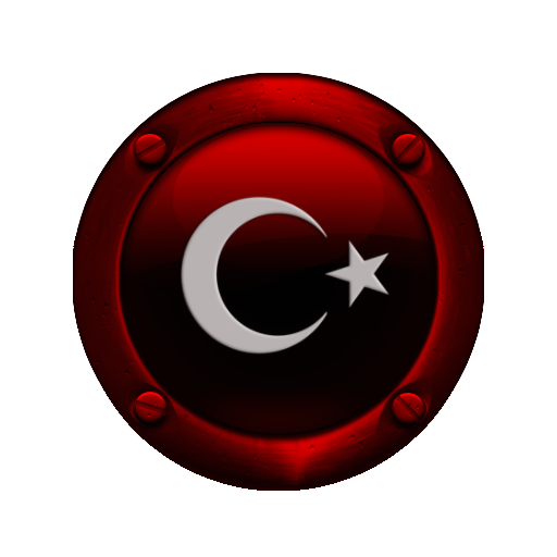 [Resim: turk_bayragi_tc_21t7usw.png]
