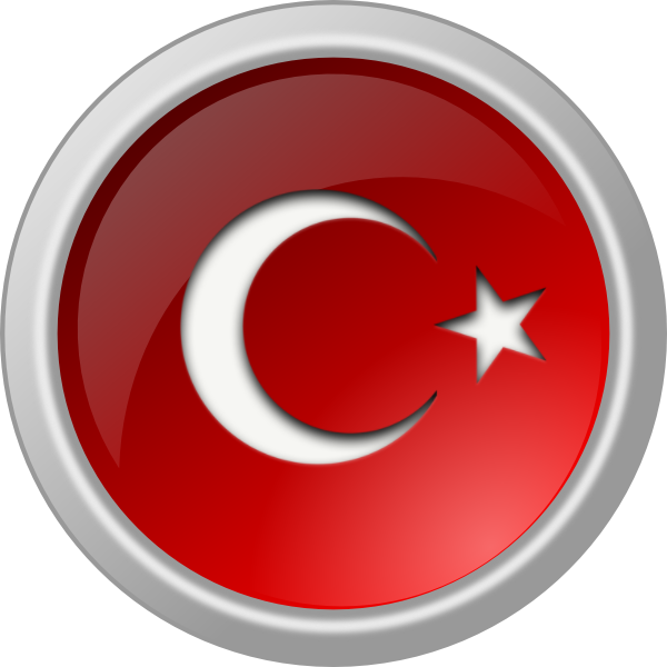 [Resim: turk_bayragi_tc_22txuim.png]
