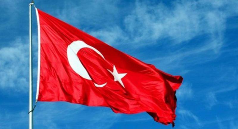 [Resim: turk_bayragi_tc_22zyuvw.jpg]