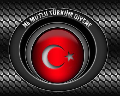 [Resim: turk_bayragi_tc_23wluaq.png]