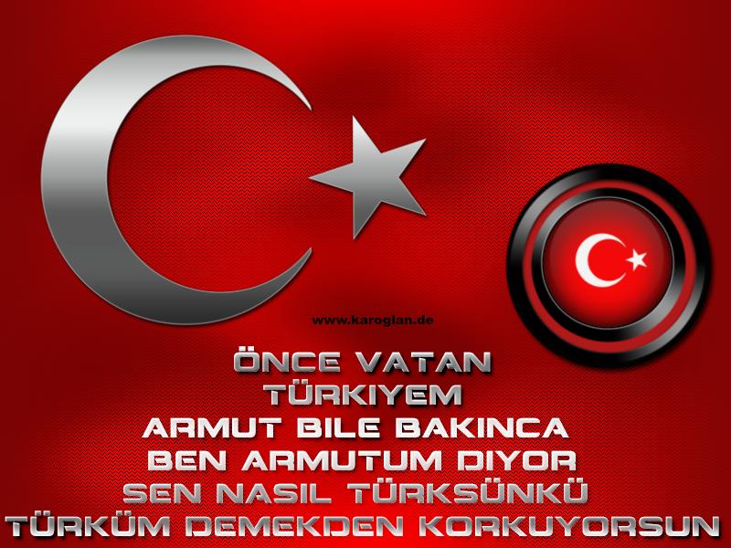 [Resim: turk_bayragi_tc_24yiu3g.png]