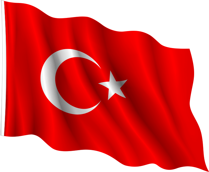 [Resim: turk_bayragi_tc_254mu4o.png]