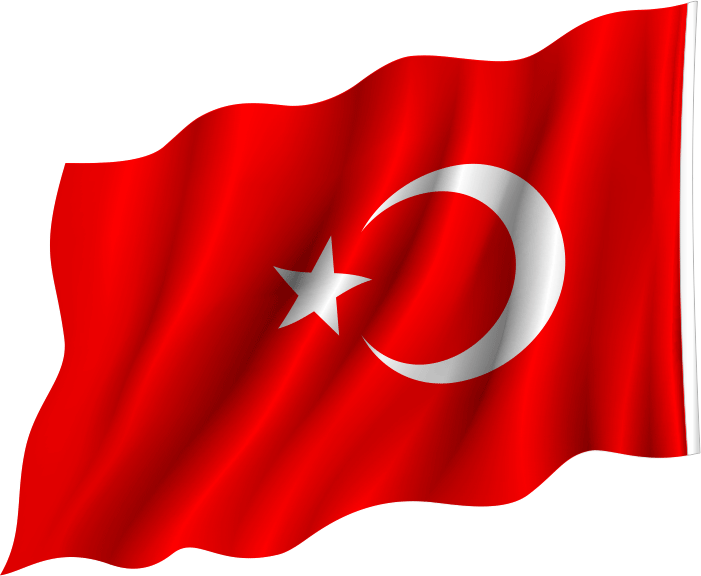 [Resim: turk_bayragi_tc_2612u7l.png]