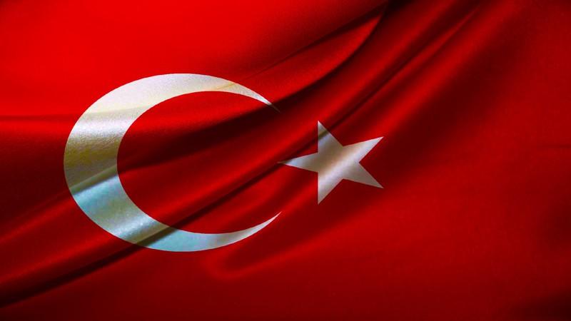 [Resim: turk_bayragi_tc_26q6uqm.jpg]