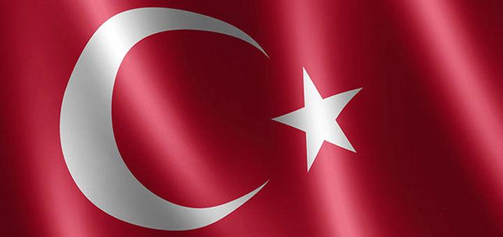 [Resim: turk_bayragi_tc_27z7un1.jpg]