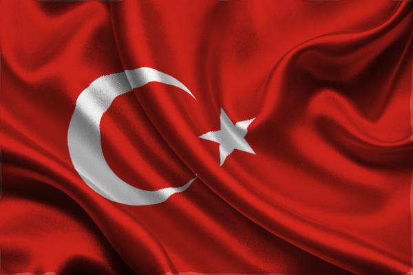 [Resim: turk_bayragi_tc_2834u2e.jpg]
