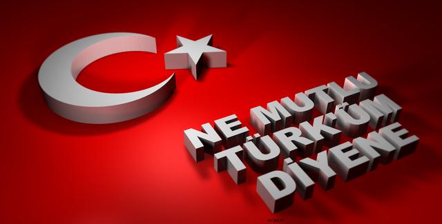 [Resim: turk_bayragi_tc_28gjuk0.png]