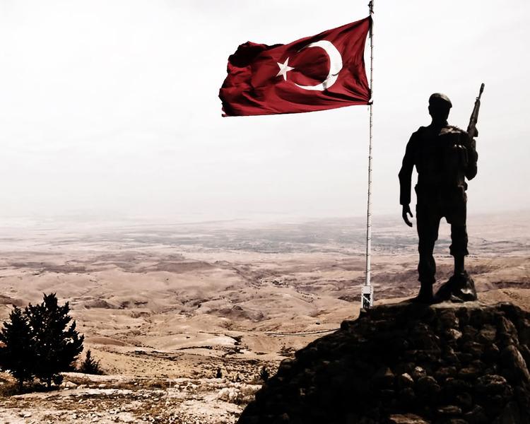 [Resim: turk_bayragi_tc_29bkua3.jpg]