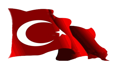 [Resim: turk_bayragi_tc_29rjuwt.png]
