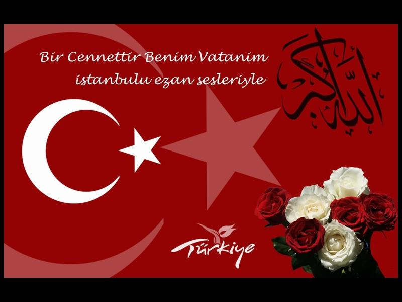 [Resim: turk_bayragi_tc_2g1r0z.jpg]