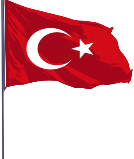 [Resim: turk_bayragi_tc_30c7u6z.png]