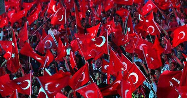 [Resim: turk_bayragi_tc_30n0utp.jpg]