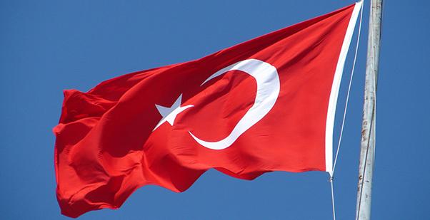 [Resim: turk_bayragi_tc_31fauc3.jpg]