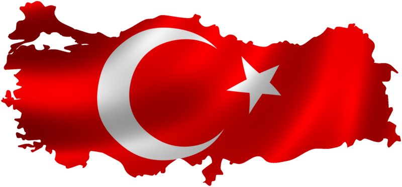 [Resim: turk_bayragi_tc_31htu63.png]