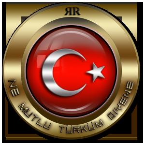 [Resim: turk_bayragi_tc_32opny.png]