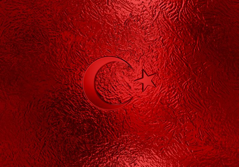 [Resim: turk_bayragi_tc_32rfu42.png]