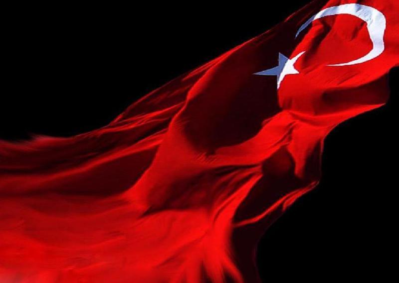 [Resim: turk_bayragi_tc_33vruga.jpg]