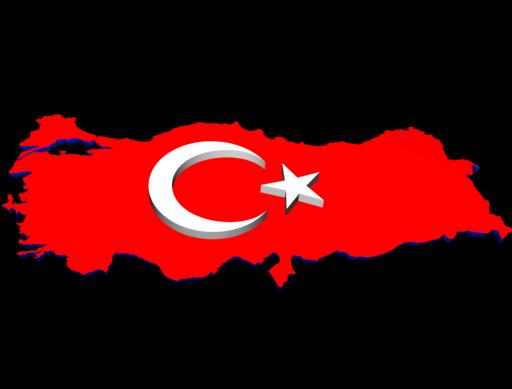 [Resim: turk_bayragi_tc_34gvuq1.png]