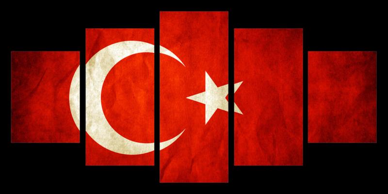 [Resim: turk_bayragi_tc_35zlut6.png]