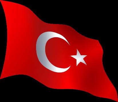 [Resim: turk_bayragi_tc_369sujq.png]