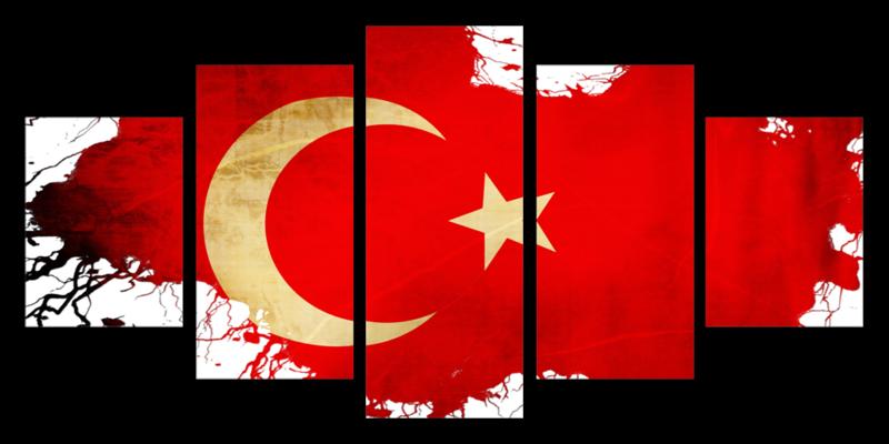 [Resim: turk_bayragi_tc_373buy6.png]