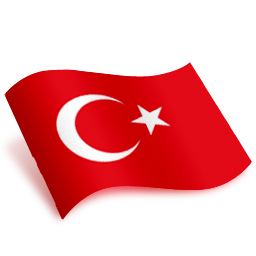 [Resim: turk_bayragi_tc_38eau1g.png]