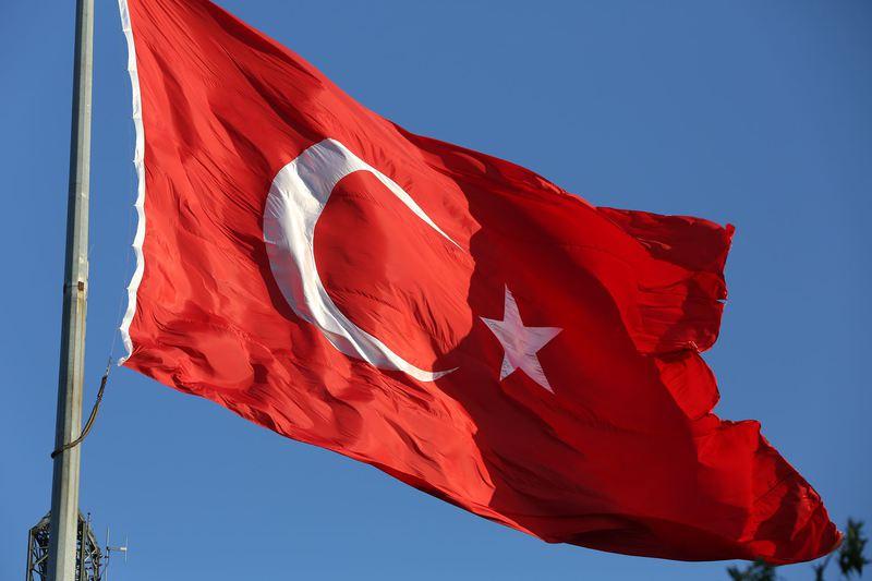 [Resim: turk_bayragi_tc_3emoln.jpg]