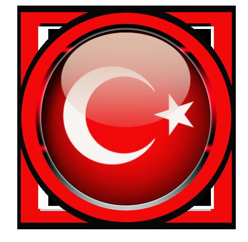 [Resim: turk_bayragi_tc_49wpm4.png]