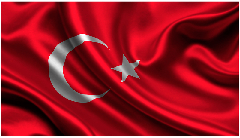 [Resim: turk_bayragi_tc_4erqkl.jpg]