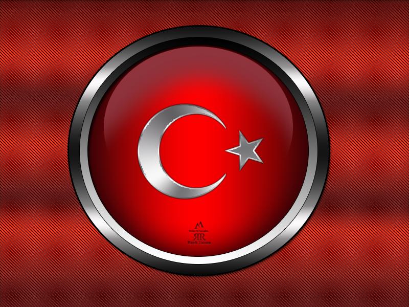[Resim: turk_bayragi_tc_6dxpca.png]