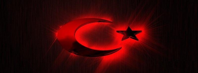 [Resim: turk_bayragi_tc_8vyu04.jpg]