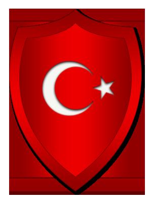 [Resim: turk_bayragi_tc_93nuwa.png]