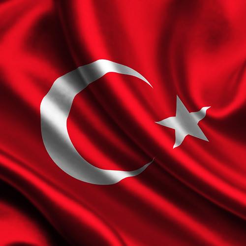 [Resim: turk_bayragi_tc_9gvunm.jpg]