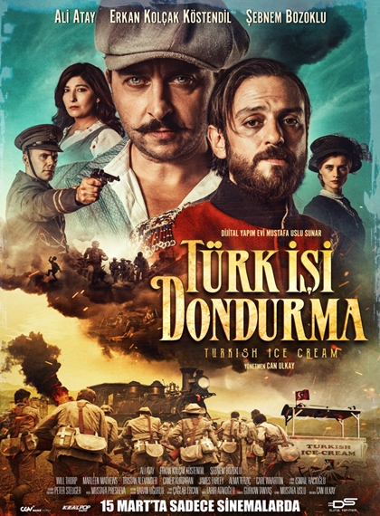 turkishi_dondurma_w8kcs.jpg