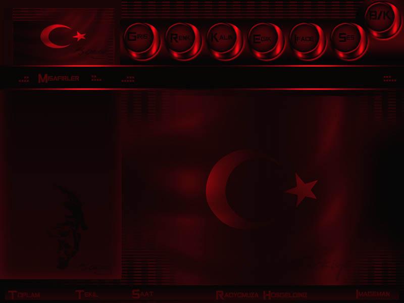 [Resim: turkiyem2sysxj.jpg]