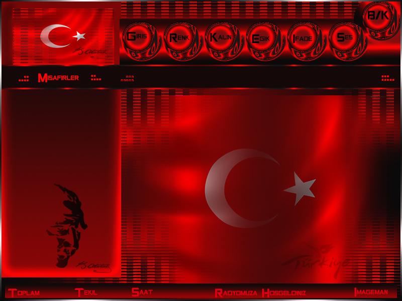 [Resim: turkiyem39esxg.jpg]