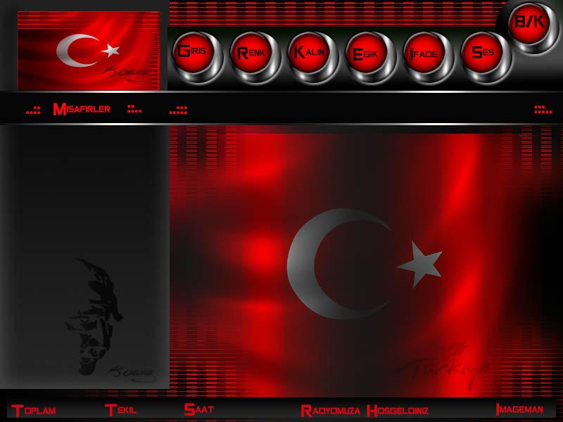 [Resim: turkiyemjzsfd.jpg]
