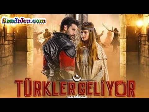 Türkler Geliyor: Adaletin Kılıcı indir | 2019