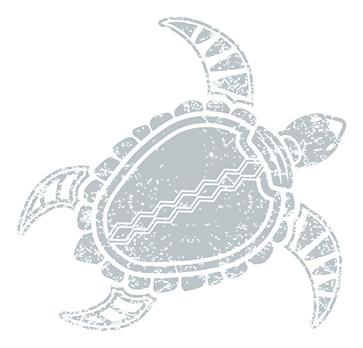 https://abload.de/img/turtle03.2konvertiert3ej3j.jpg