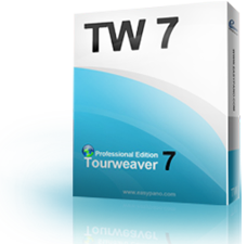 download Easypano.TourWeaver.Professional.v7.98.180509.