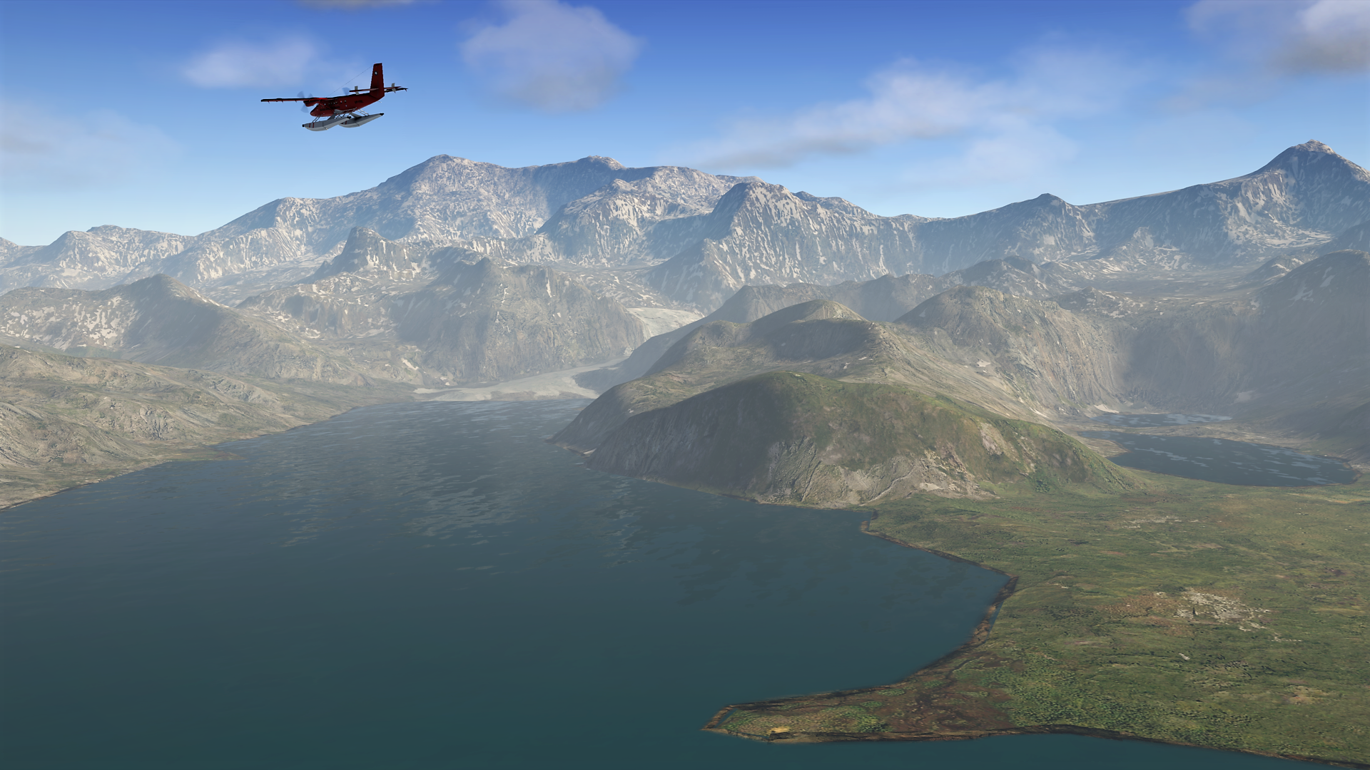 twinotter18gepmm.png