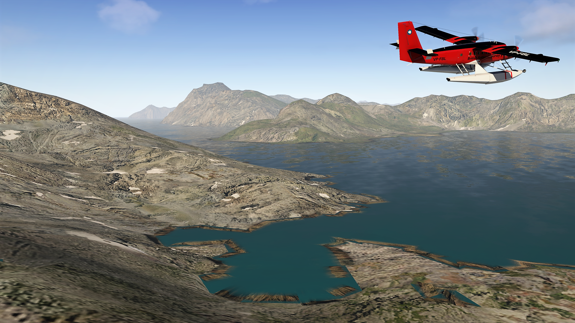 twinotter192wr4o.png
