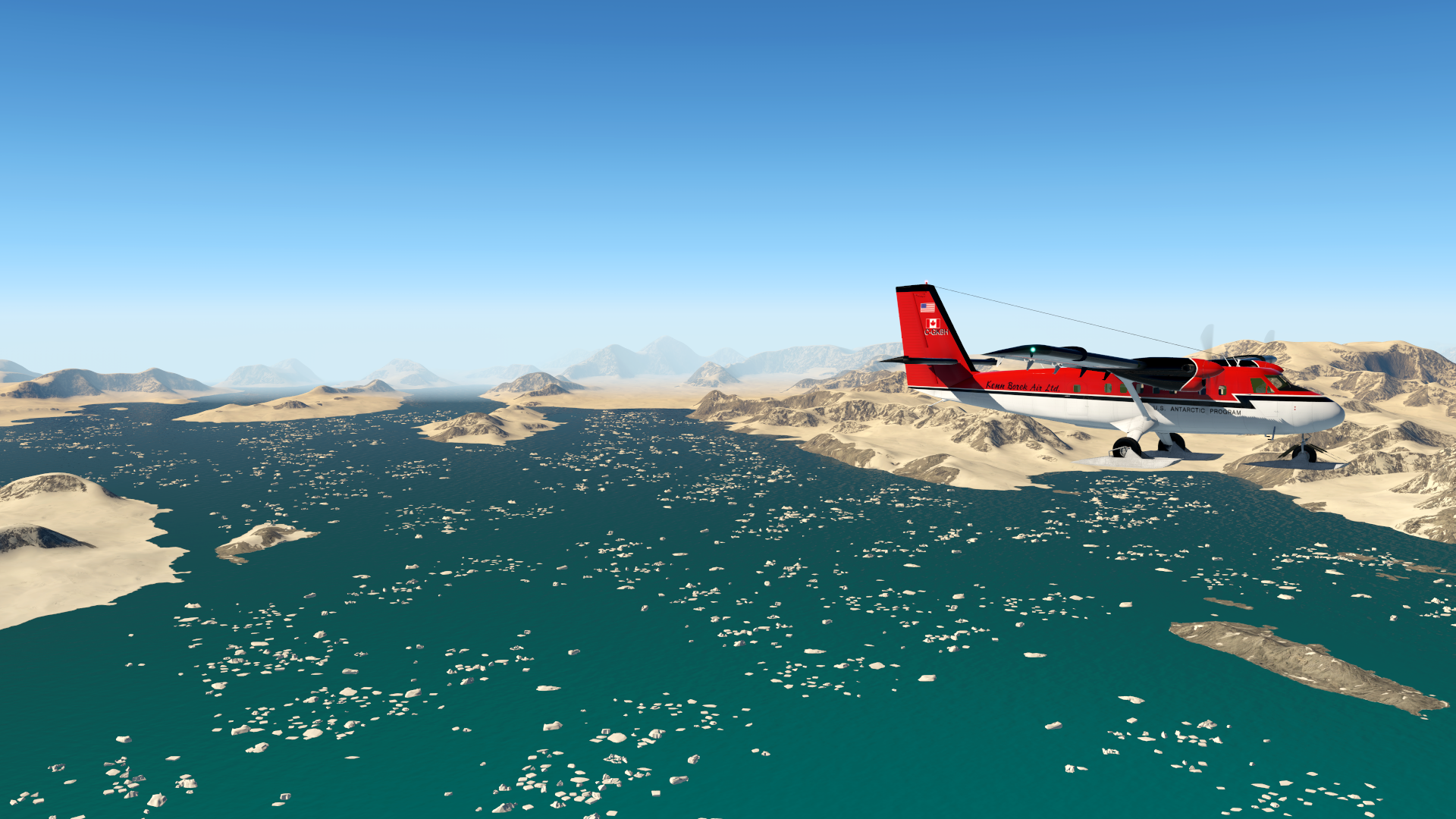 twinotter2lcuvh.png