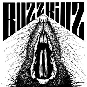 Buzzkillz - Scum Of The Earth (2016)