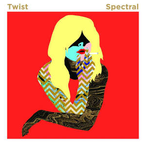 Twist - Spectral (2016)