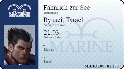 Dienstausweise Marine und WR Tyrael_ryusei_fhnrichgjkxf