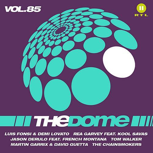 The Dome Vol. 85 (2018)
